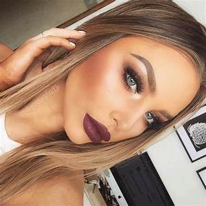 Makeup for Brows Lips Eyes Face  Anastasia Beverly Hills