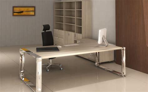 mobilier de bureau poitiers maison design modanes com