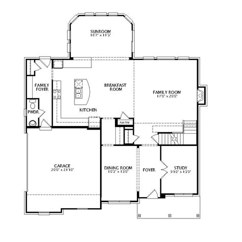 Drees Floor Plans by Drees Homes Floor Plans Northern Ky Free Home Design