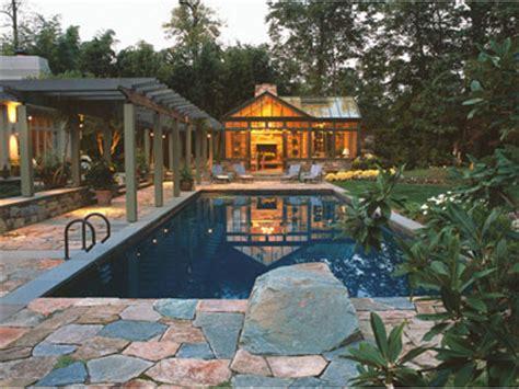 backyard remodel cost cost of renovation 1 5 million landscape company arentz