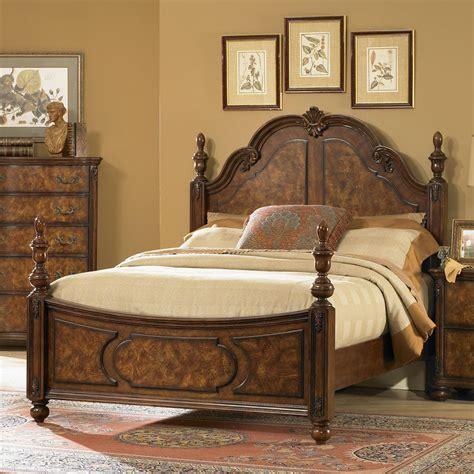 Used King Size Bedroom Furniture Set Bedroom Furniture