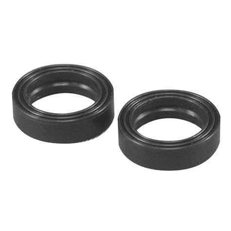 price pfister o rings washers faucet parts