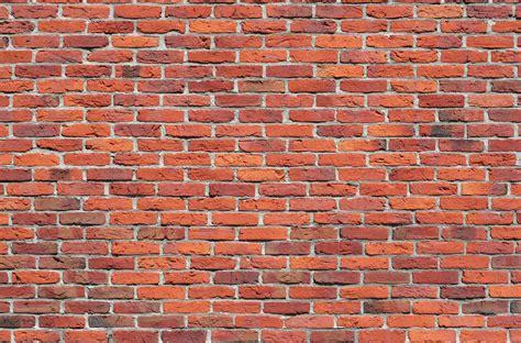Bricks Brick Masonry Wall Texture  Tierra Este #3665