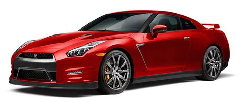 nissan gtr       upcoming cars