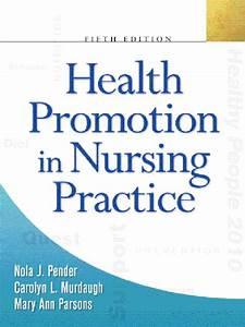 Seasons Essay  Character Trait Essay also Camus Essay Essay On Health Promotion Health Promotion Essay Essay  Information Technology Essay