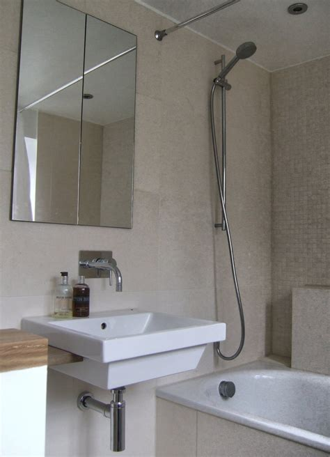 london bathrooms london bathrooms