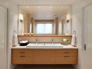 Bathroom Sinks Home Depot Open Contemporary Bathroom ...