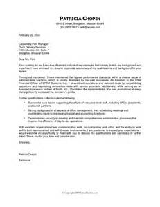 find attached my resume and cover letter resume cover letter sles administrative given me the personsle cover find
