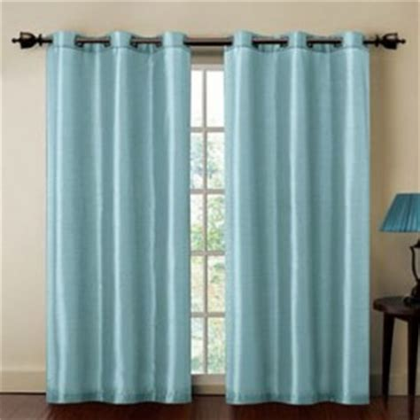 Family Dollar Curtain Rods by Get 2 Curtain Panels For 7 99 Reg 39 99 Coupon Karma