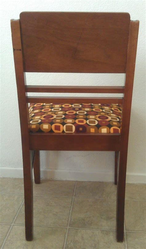 statesville chair co collectors weekly