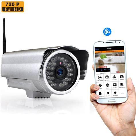 pyle pipcamhd home  office cameras videocameras