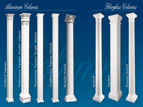 Home Pillars And Columns House Plans With Columns Inside. Patriotic Decorations. Decorative Rock Phoenix Az. Decorated Kitchens. Decorative Lockers. Rent Of Room. Carpet For Dining Room. Decorative Shower Drains. Home Decorator Rugs