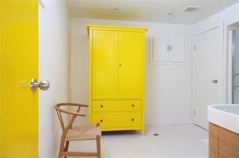 Ikea Hemnes Linen Cabinet Yellow by Yellow Ikea Hemnes Linen Cabinet Nazarm