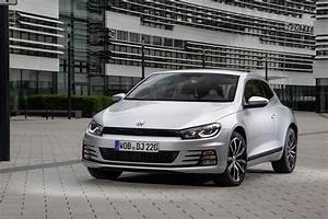 Scirocco Sport : 2014 volkswagen scirocco coupe facelift launched details pricing and configurator autoevolution ~ Gottalentnigeria.com Avis de Voitures