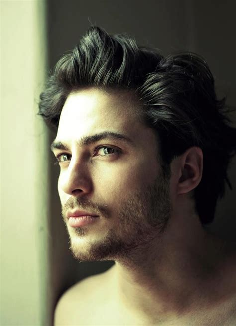 17 Best images about Persian men on Pinterest   Persian