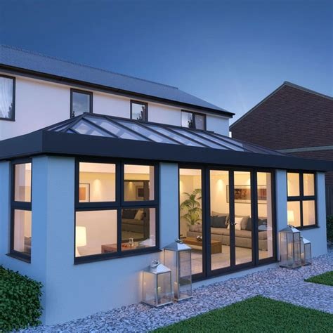 roof extension ideas best 20 roof lantern ideas on pinterest orangery extension kitchen what is an orangery and