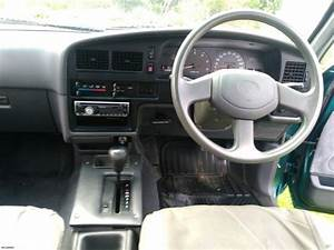 Is It Possible To Convert A Car With A Manual Transmission