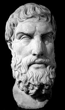 Epicureanism - Simple English Wikipedia, the free encyclopedia