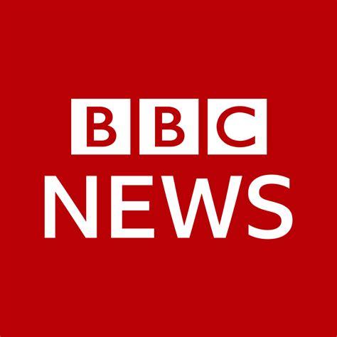 news live news tv channel