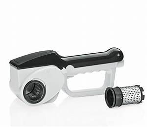 Elektrische Glasschiebetür Gebraucht : elektrische parmesanreibe gebraucht kaufen nur 3 st bis ~ Lizthompson.info Haus und Dekorationen