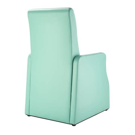 It is a set that includes one unique arm chair with high wingback. Thorpe Fully Upholstered High Back Armchair Extreme ...