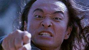 Shang Tsung Quotes. QuotesGram