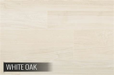 Daltile Forest Park   Wide Format Wood Look Plank