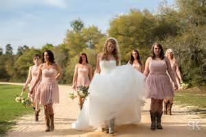 country wedding country weddings weddings spirit