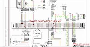 Yale Electric 24v Wiring Diagram