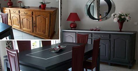 renover une cuisine rustique en moderne les songes de nathalie coaching décoration le château d