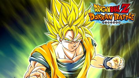 dokkan dragon ball battle cheats gamezebo