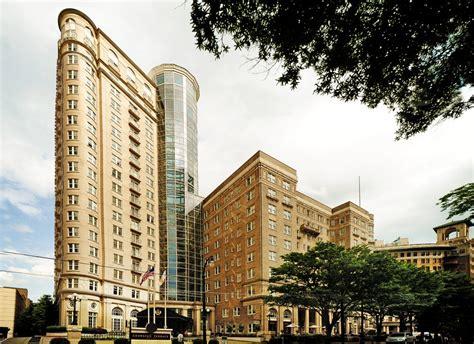 the georgian terrace hotel 4 the georgian terrace hotel in atlanta for 112