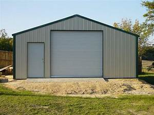 steel building an ideal building option uk home With big metal buildings