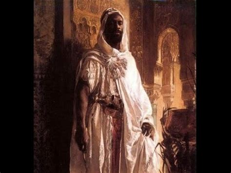 Nativeartefactscom What Did The Moors Bring To Europe