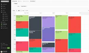 The best time tracking apps for freelancers and teams in 2017 for Best time tracking and invoicing app