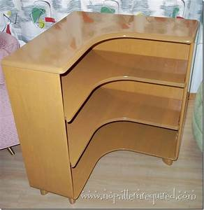 Refinish Heywood Wakefield Furniture Link To Seller Of
