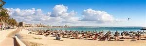 Autovermietung Auf Mallorca : mallorca familienurlaub urlaub mit am meer sunny cars ~ Kayakingforconservation.com Haus und Dekorationen
