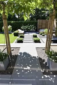 Gartenweg Anlegen Günstig : cele mai bune 25 de idei despre gartenweg pflastern pe pinterest garten ideen wege pfade i ~ Sanjose-hotels-ca.com Haus und Dekorationen