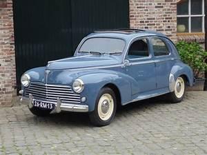 Peugeot Classic : best 25 peugeot 203 ideas on pinterest ~ Melissatoandfro.com Idées de Décoration