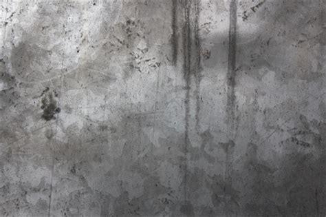 Grunge pattern wall Grunge maps Amazing Textures