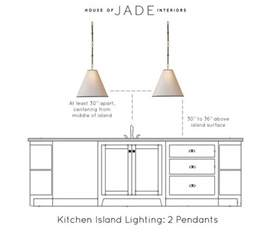 how to build a kitchen island table interior design ideas home bunch interior design ideas