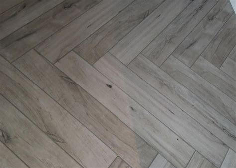 Wood Flooring Kitchener Waterloo  Gurus Floor. Small Apartment Dining Room Ideas. Decorating Bathroom Shelves. Daybed Decor. Roaring Twenties Party Decorations. Halloween Decorated Cookies. Green Decorative Bowl. Folding Room Dividers. African Decorative Items