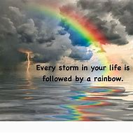 best storm quote ideas and images on bing find what you ll love