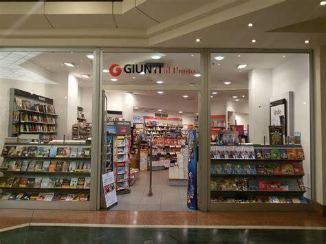 Libreria Giunti Genova by Libreria Giunti Al Punto Seriate Home