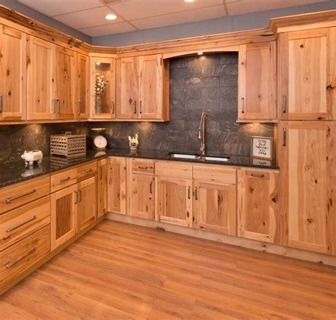kitchen cabinets carolina hickory shaker cabinets cabinets matttroy 6251