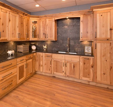 Rta Hickory Kitchen Cabinets  Besto Blog. Kitchen Island Without Seating. Kitchen Island Or Peninsula. Kitchen Island With Oven. Kitchen Island Cutting Board Top. Big Kitchen Islands For Sale. Hgtv Small Kitchen. Campbell Kitchen Recipe Ideas. Pictures Of Kitchen Islands With Sinks