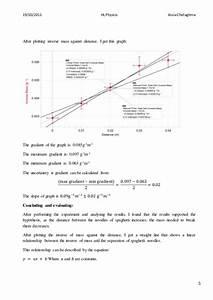 10 ib physics