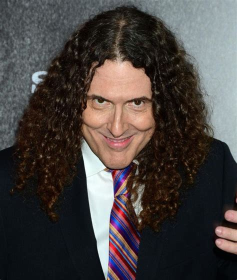 85 Best Images About Weird Al Yankovic On Pinterest  Discover More Best Ideas About Bad Teacher