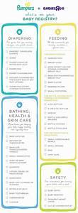 25+ best ideas about New Baby Checklist on Pinterest ...
