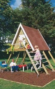Gartenhaus Auf Stelzen : stelzenhaus selber bauen spielhaus selber bauen ~ A.2002-acura-tl-radio.info Haus und Dekorationen